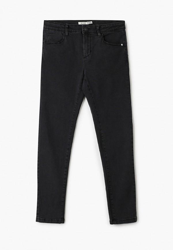 джинсы ovs для девочки, серые