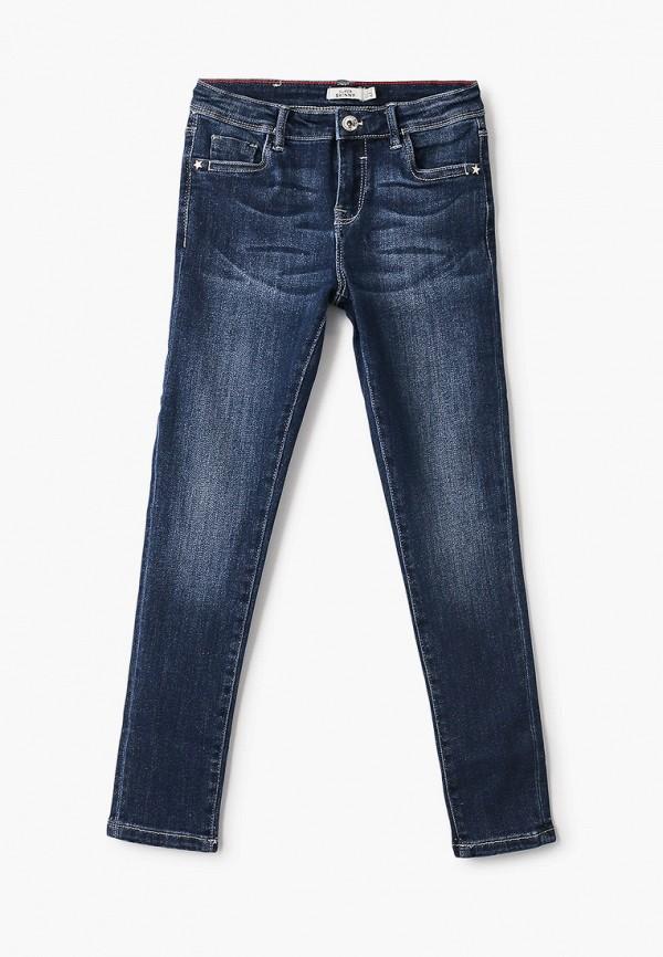 джинсы ovs для девочки, синие