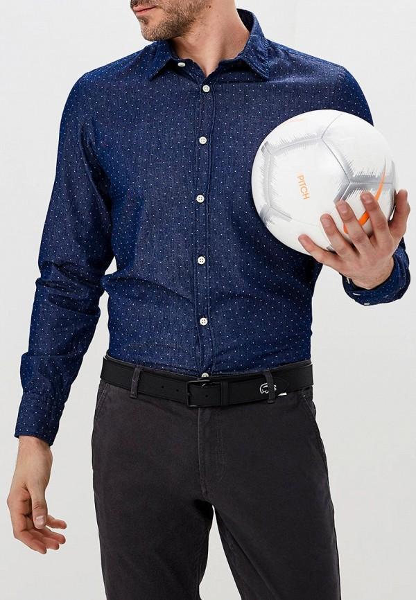 где купить Рубашка джинсовая OVS OVS OV001EMAXEU8 по лучшей цене