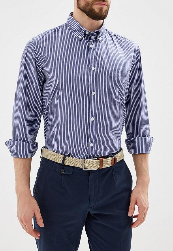 где купить Рубашка OVS OVS OV001EMAXEU9 по лучшей цене