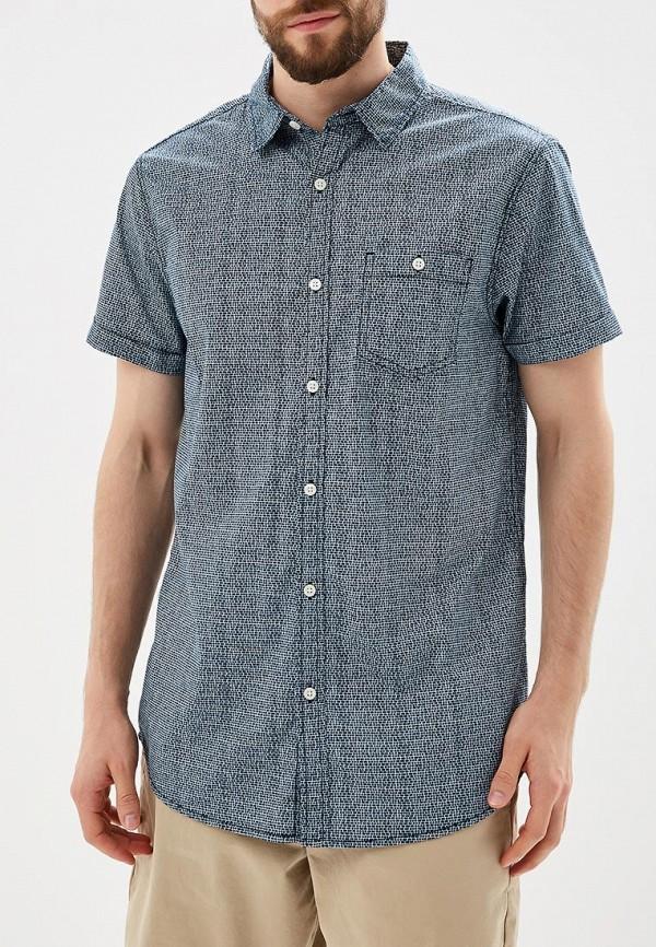 Рубашка OVS OVS OV001EMAXEV9 цены