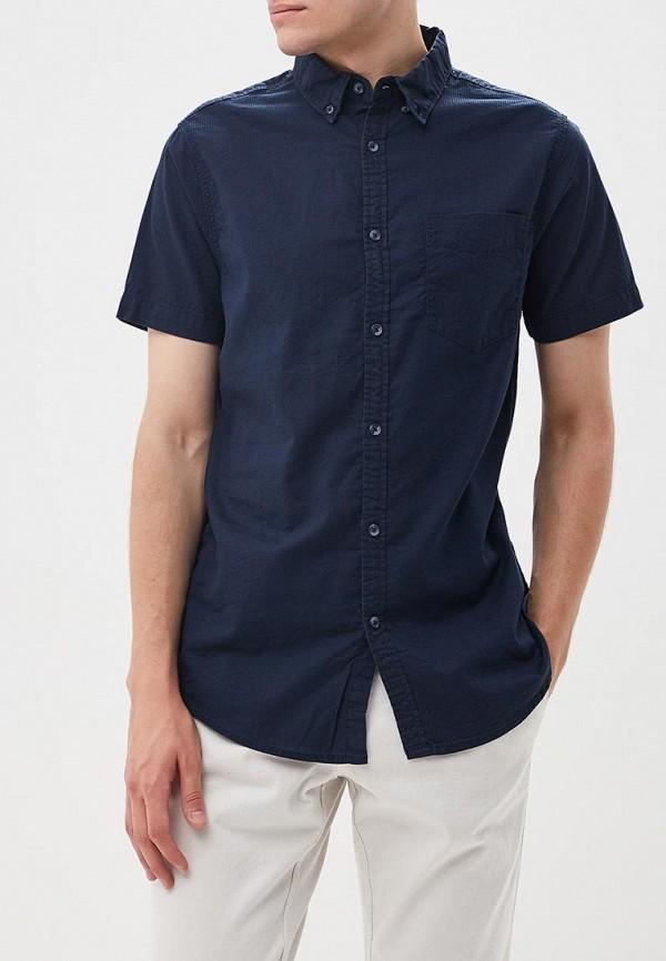 Рубашка OVS OVS OV001EMAXEW5 цены