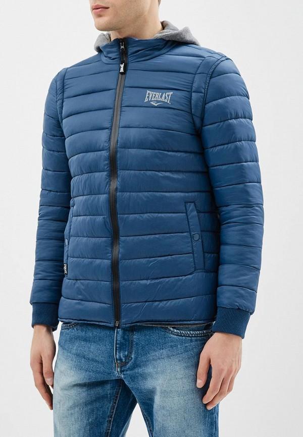 Купить Куртка утепленная OVS, OV001EMAXEZ9, синий, Весна-лето 2018