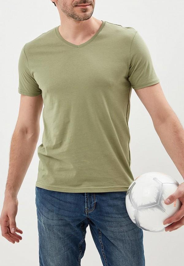 Футболка OVS