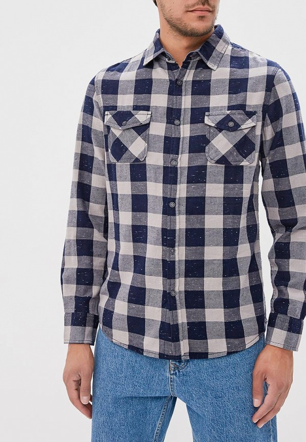 Рубашка OVS OVS OV001EMBRSQ3 цены