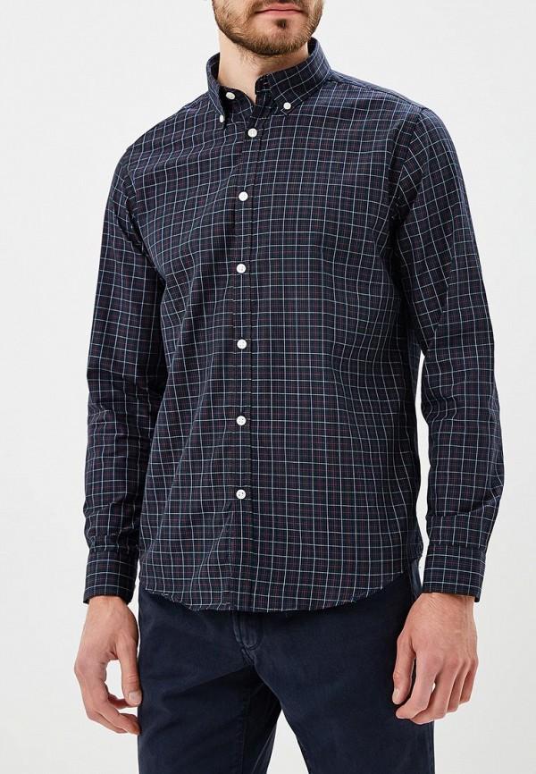 где купить Рубашка OVS OVS OV001EMBRSQ8 по лучшей цене