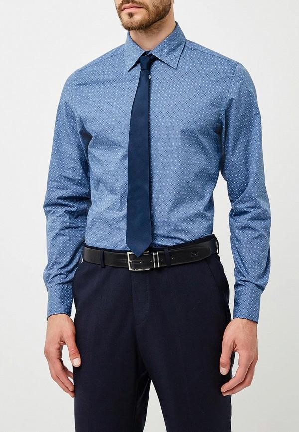 где купить Рубашка OVS OVS OV001EMBRSR5 по лучшей цене