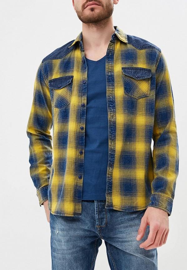 где купить Рубашка OVS OVS OV001EMBRSS0 по лучшей цене