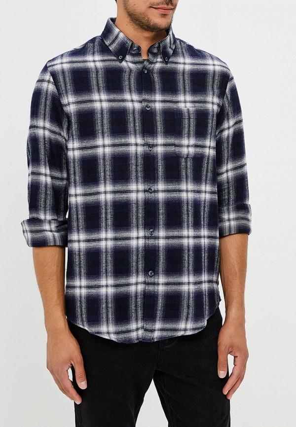 где купить Рубашка OVS OVS OV001EMBRST3 по лучшей цене
