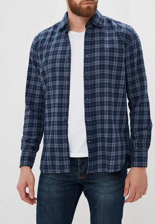 где купить Рубашка OVS OVS OV001EMBRST8 по лучшей цене