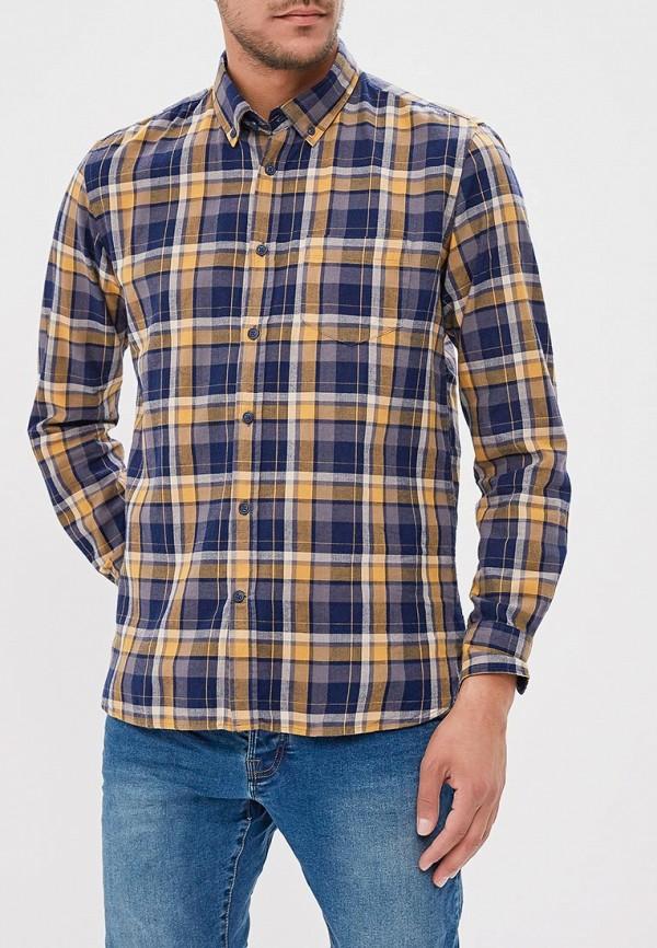 Рубашка OVS OVS OV001EMBRST9 цены