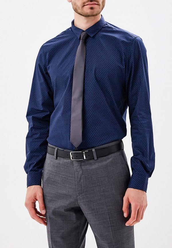где купить Рубашка OVS OVS OV001EMBRSV2 по лучшей цене