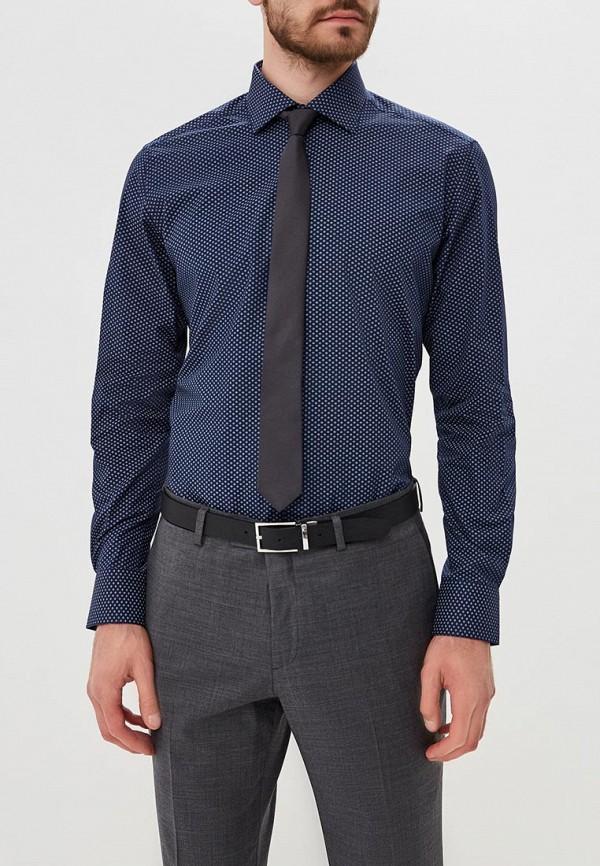 Рубашка OVS OVS OV001EMBRSW2 цены