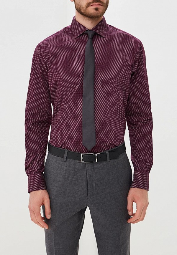 Рубашка OVS OVS OV001EMBRSW3 цены