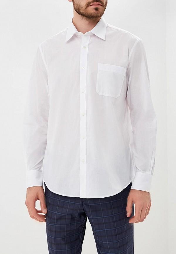Рубашка OVS OVS OV001EMBRSW4 цены