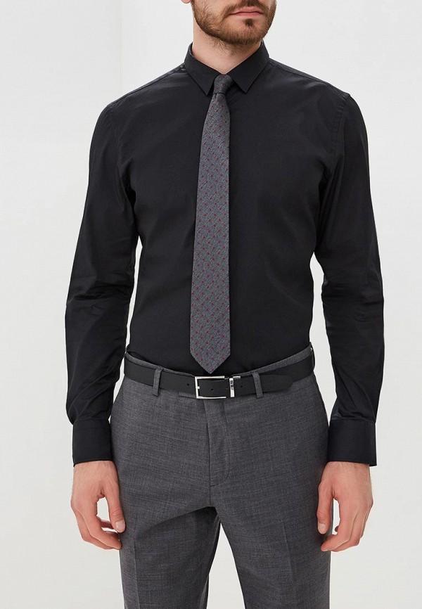 где купить Рубашка OVS OVS OV001EMBRSW7 по лучшей цене