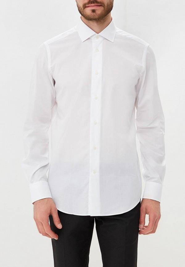 Рубашка OVS OVS OV001EMBRSX1 рубашка ovs ovs ov001embrsv8