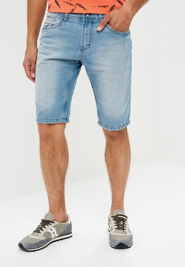 Шорты джинсовые OVS OVS OV001EMBRTB0 купальник ovs ovs ov001ewayue1