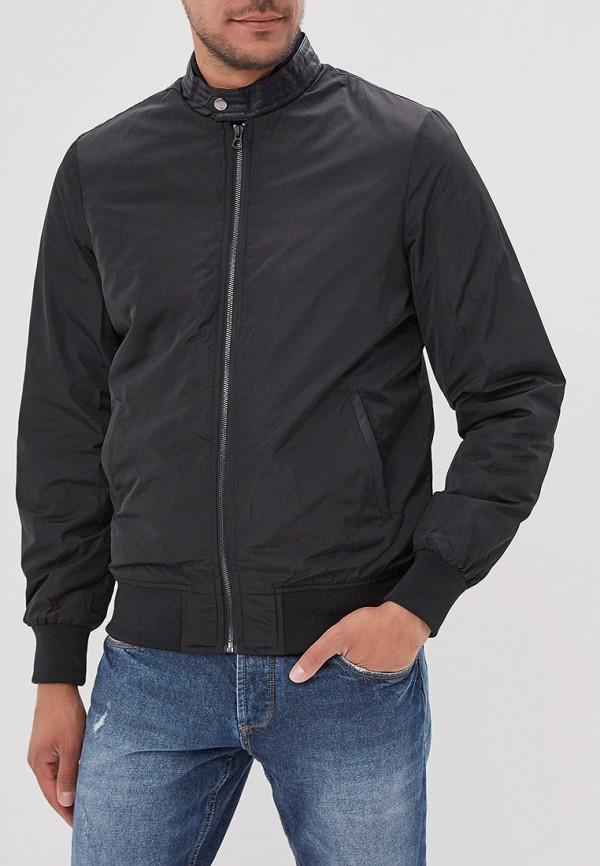 Куртка утепленная OVS OVS OV001EMBRTH8