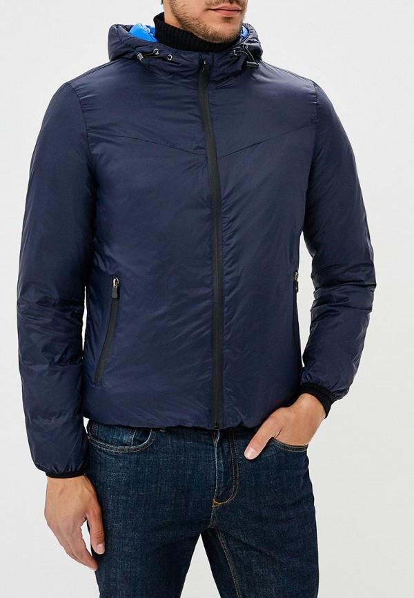 Куртка утепленная OVS OVS OV001EMBRTK1 куртка утепленная ovs ovs ov001emcuol5