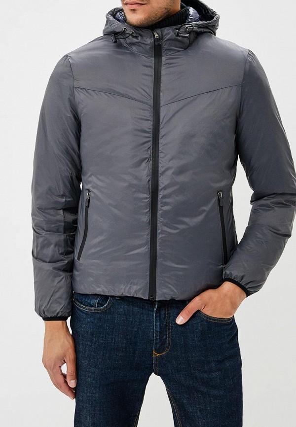 Куртка утепленная OVS OVS OV001EMBRTK2 куртка утепленная ovs ovs ov001emcuol5