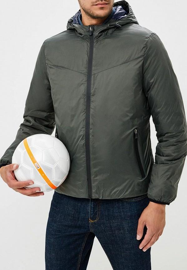 Купить Куртка утепленная OVS, OV001EMBRTK4, хаки, Осень-зима 2018/2019