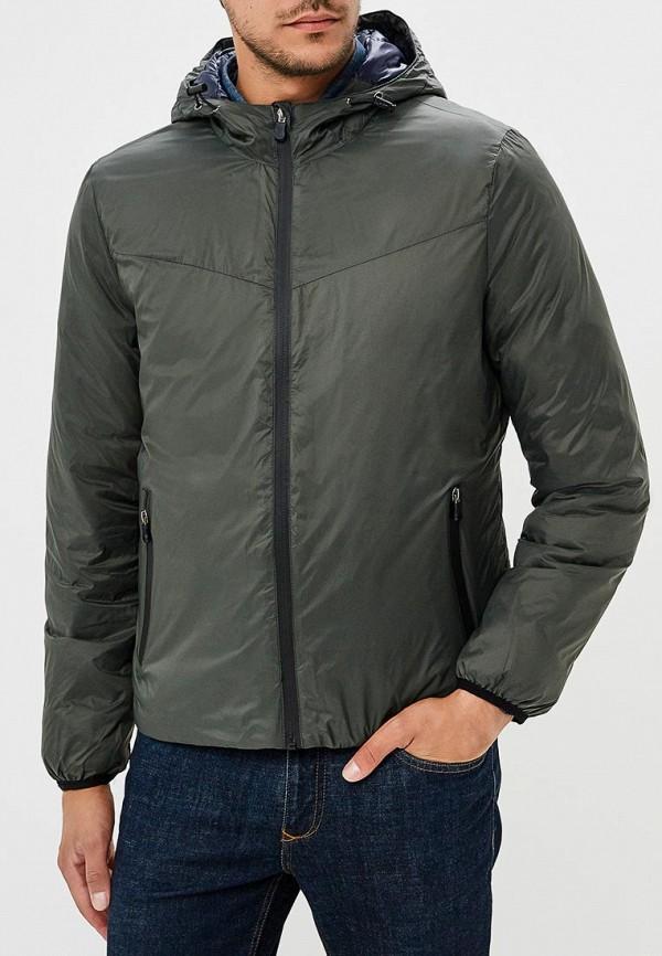 Куртка утепленная OVS OVS OV001EMBRTK4 куртка утепленная ovs ovs ov001ewbruu1