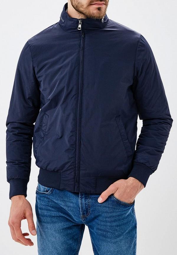 Куртка утепленная OVS OVS OV001EMBRTK8 куртка утепленная ovs ovs ov001emcuol5