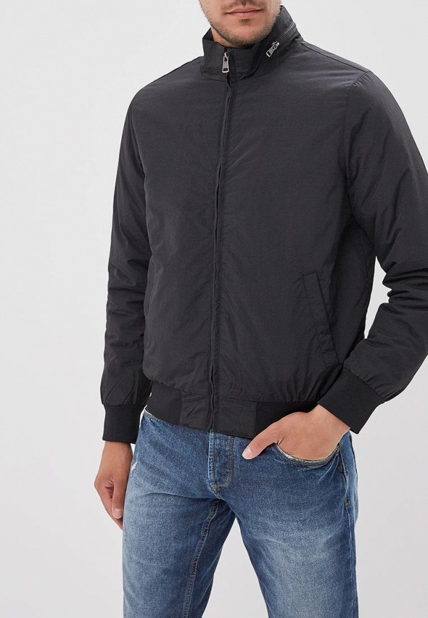 Куртка утепленная OVS OVS OV001EMBRTL0 куртка утепленная ovs ovs ov001emcuol5