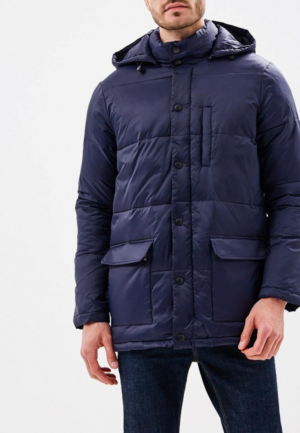 Куртка утепленная OVS OVS OV001EMBRTL5 куртка утепленная ovs ovs ov001emcuol5