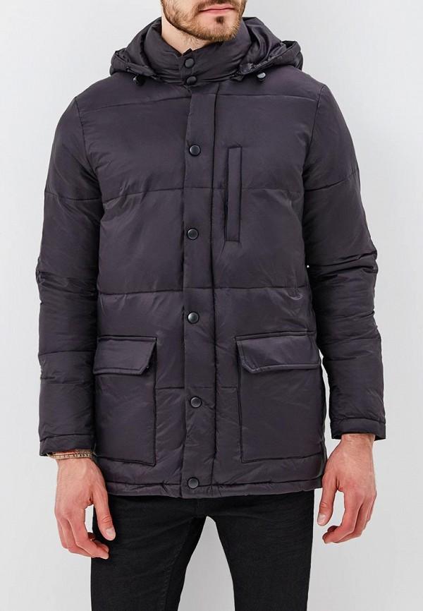 Куртка утепленная OVS OVS OV001EMBRTL6 куртка утепленная ovs ovs ov001ewbrvc3