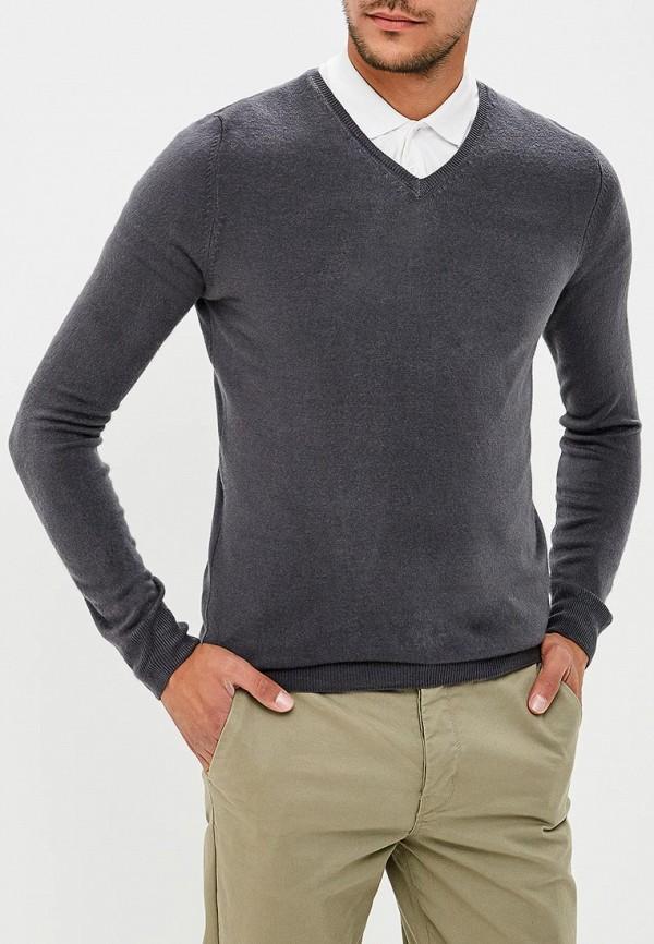 Пуловер OVS OVS OV001EMBRTU1 пуловер quelle john devin 625675