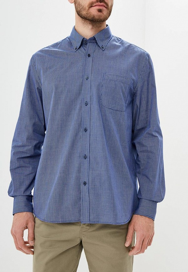 цена Рубашка OVS OVS OV001EMCUNX9