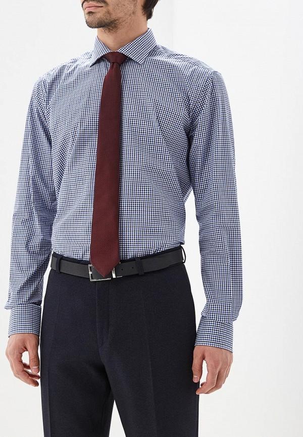 купить Рубашка OVS OVS OV001EMCUNY0 по цене 2390 рублей