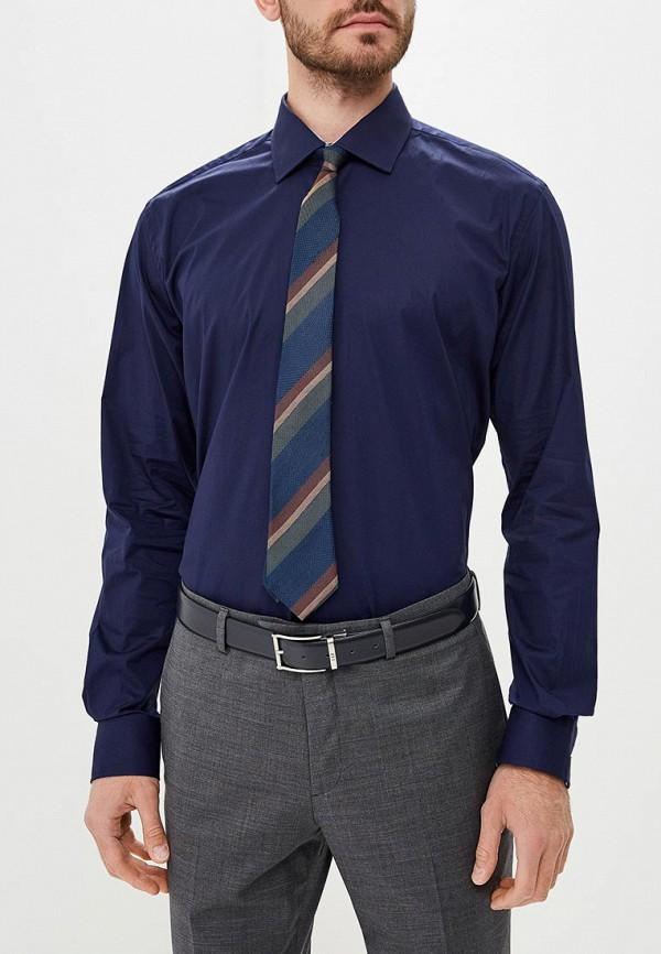 купить Рубашка OVS OVS OV001EMCUNY1 по цене 2230 рублей