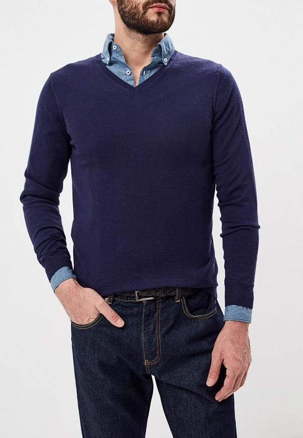 Пуловер OVS OVS OV001EMCUOF0 пуловер ovs ovs ov001emcuog4