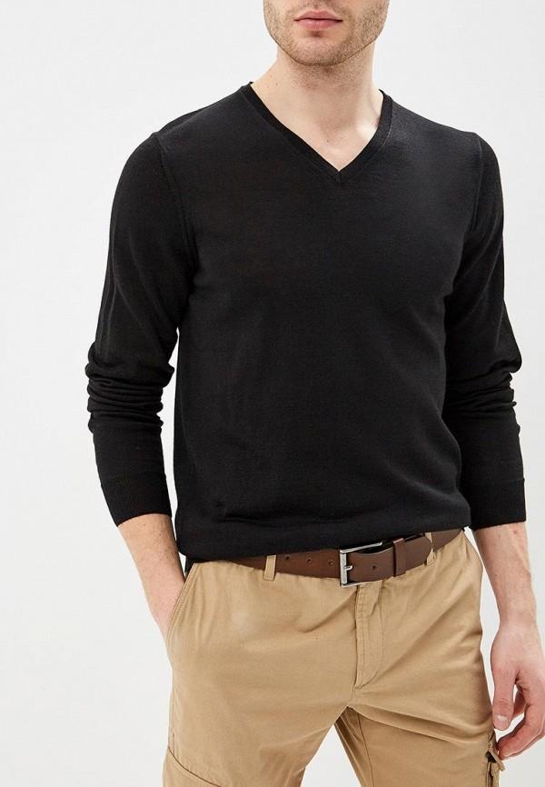 Пуловер OVS OVS OV001EMCUOF1 пуловер ovs ovs ov001emcuog4