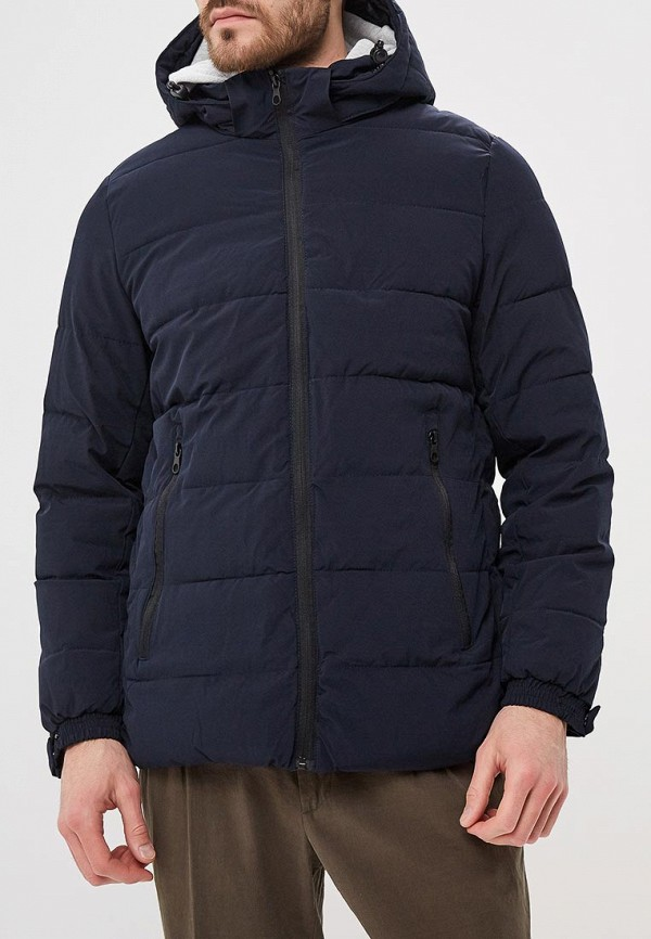 Куртка утепленная OVS OVS OV001EMCUOJ2 куртка утепленная ovs ovs ov001ewbruu1