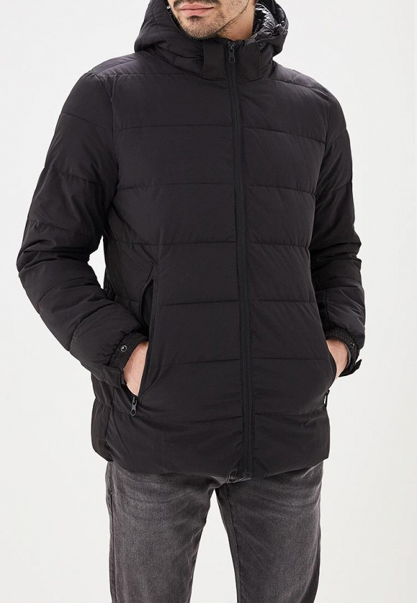 Куртка утепленная OVS OVS OV001EMCUOJ3 куртка утепленная ovs ovs ov001ewbruu1