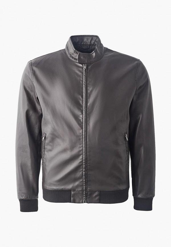 Куртка кожаная OVS OVS OV001EMCUOJ6 цена 2017