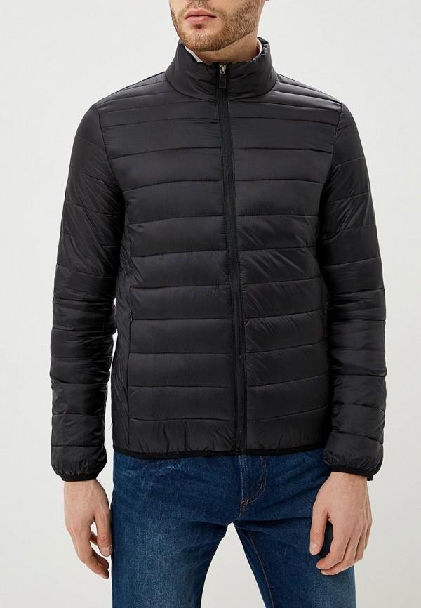 Куртка утепленная OVS OVS OV001EMCUOL6 цены