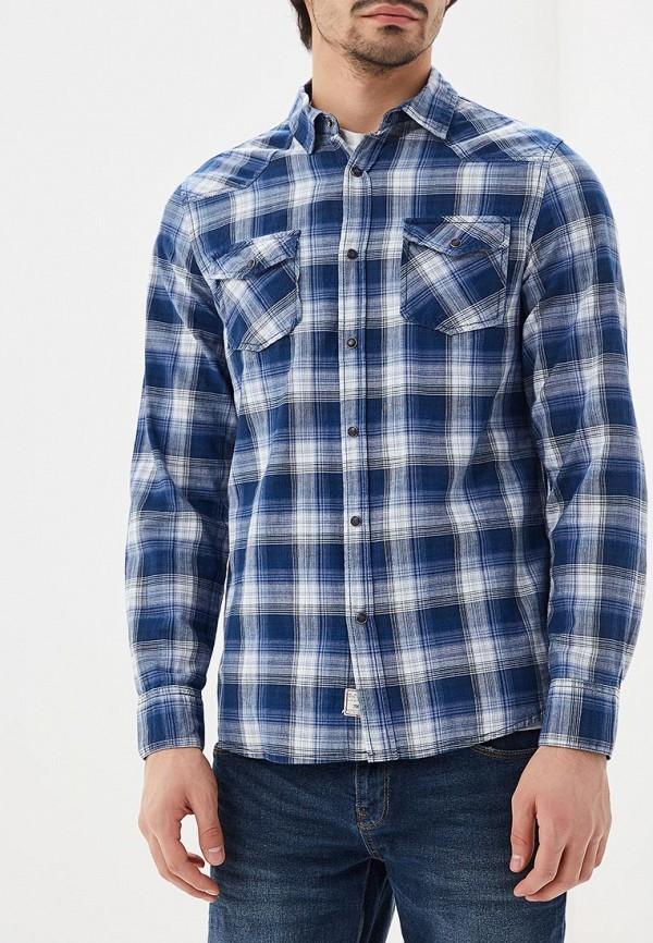 Рубашка OVS OVS OV001EMCUOM3