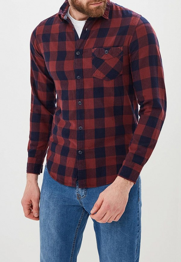 купить Рубашка OVS OVS OV001EMCUOM4 по цене 2330 рублей
