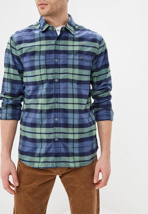 Рубашка OVS OVS OV001EMCUON1 цены