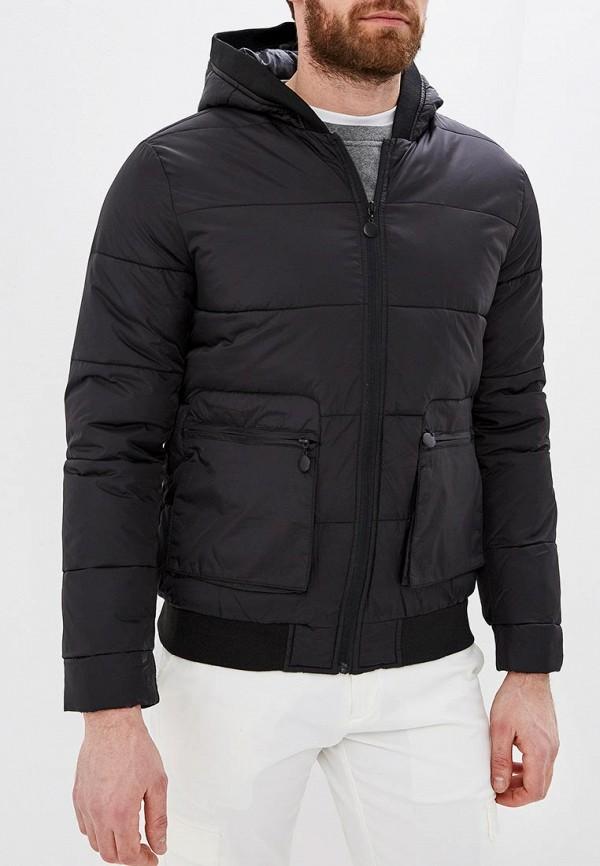 все цены на Куртка утепленная OVS OVS OV001EMCUON8 онлайн