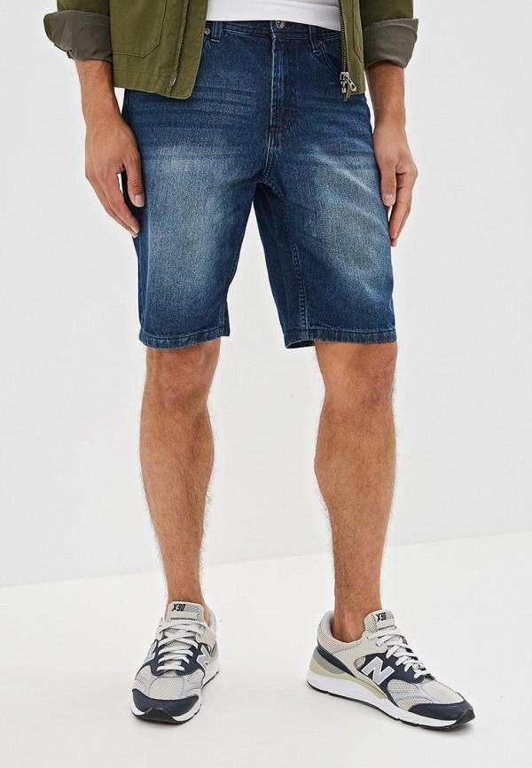 Шорты джинсовые OVS OVS OV001EMEDIL5
