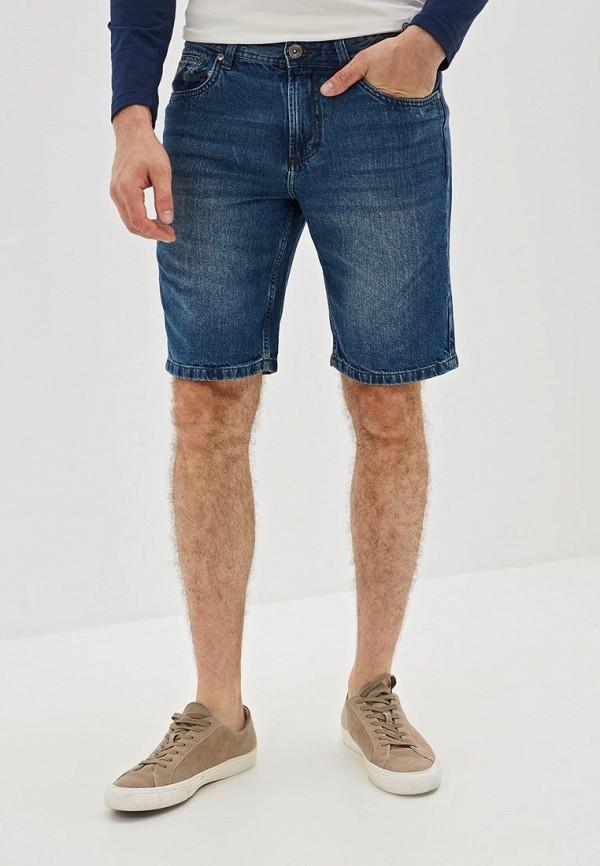 купить Шорты джинсовые OVS OVS OV001EMEDIL7 по цене 1499 рублей