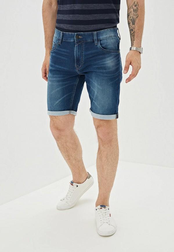 Фото - Шорты джинсовые OVS OVS OV001EMEDIL8 шорты ovs ovs ov001ewfjqi8