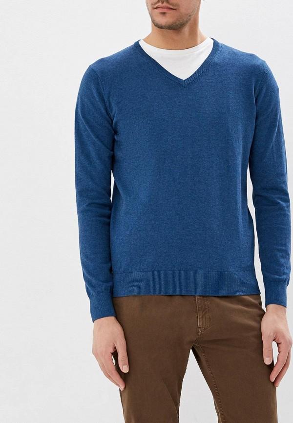 Пуловер OVS OVS OV001EMEDJB6 пуловер ovs ovs ov001emcuog4