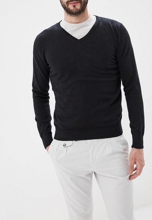 Пуловер OVS OVS OV001EMEDJB8 пуловер ovs ovs ov001emcuog4